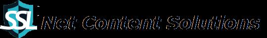 SSL Net Content Solutions