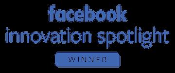 facebook advertising locally