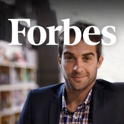 forbes advertising