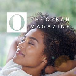 oprah magazine advertising