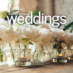 weddings magazine advertising