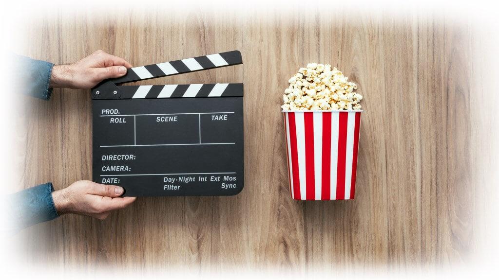 video best practices