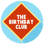Birthday Club Restaurant Marketing
