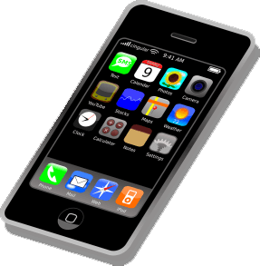 mobile phone video reviews