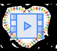 world loves video